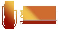 Ahimsa Iyengar Yoga