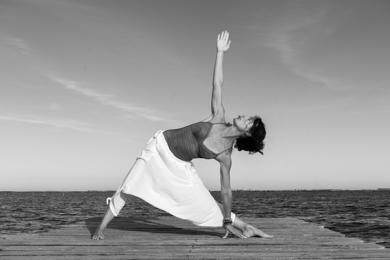 Yoga_01-28