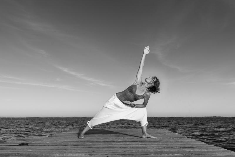 Yoga_01-35