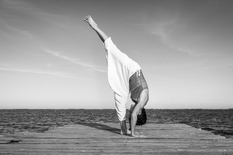 Yoga_01-43