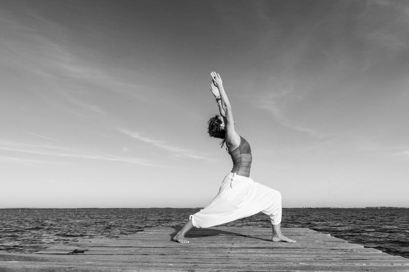 Yoga_01-44