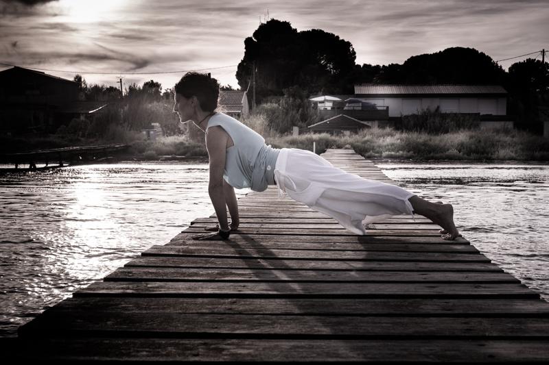 Yoga_01-56